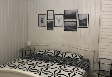 Поляниця дизайнерський будинок з чаном та сауной відпочинок в Карпатах  приватний сектор