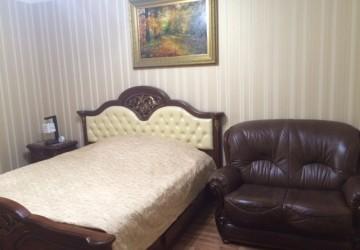 Сдаю посуточно одно-комнатную квартиру в Трускавце