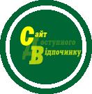 logo_6283e6c5c6ac72675010a64049a51e36