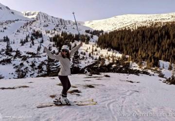 Рафтинг, походи в гори, велопрогулянки, чани